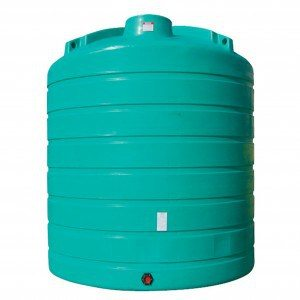 Poly Fertilizer/Water Tanks  sc 1 st  Pattison Liquid Systems & Poly Fertilizer/Water Tanks | Pattison Liquid Systems
