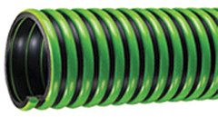 Page 8-1 (old page 11-1) EPDM hose