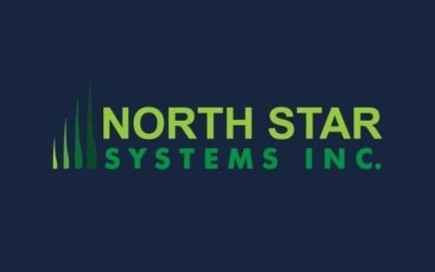Pattison Liquid Inc. and North Star Systems Inc. Expand Business Relationship