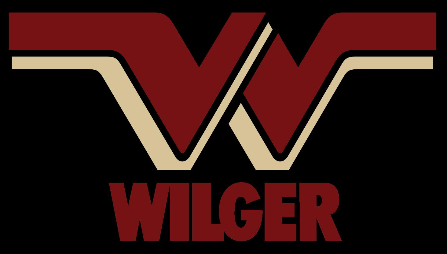 wilger-logo