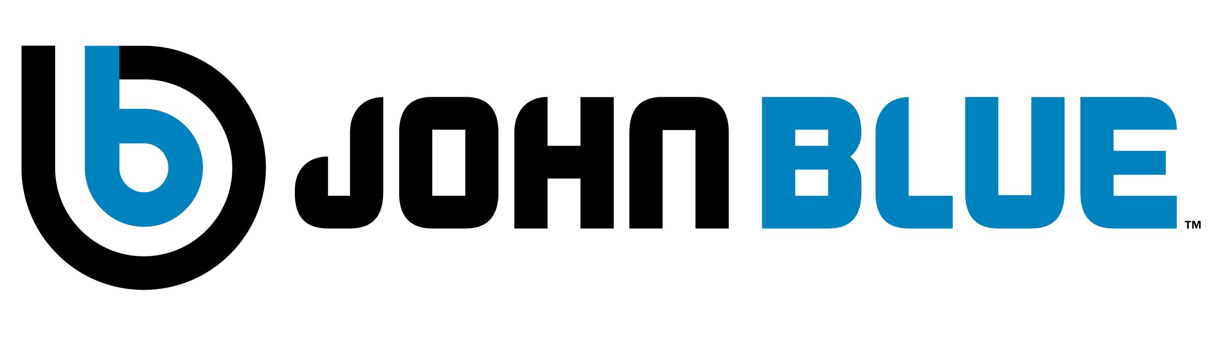 john-blue-logo