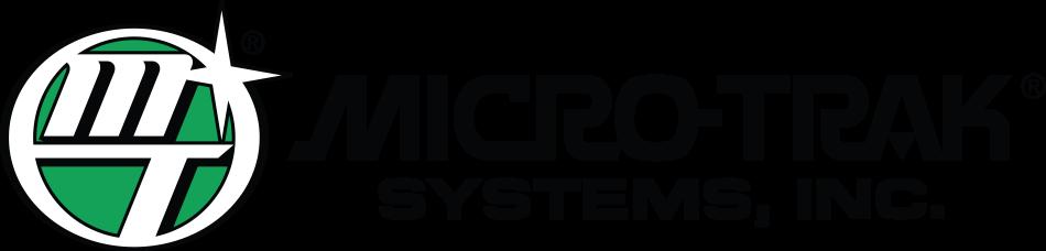 micro-trak-logo