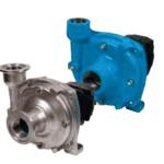 aP30-air-piston-pump