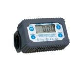 flowserve-meter