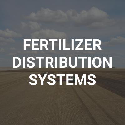 fertilizer-distribution-system