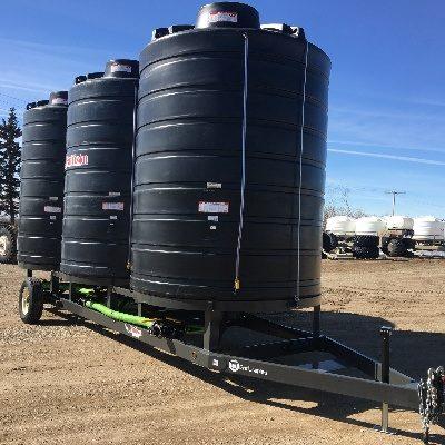 field-storage
