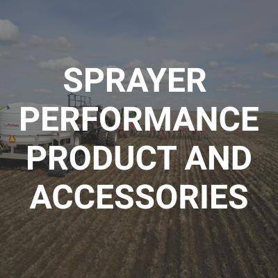 sprayer-performance