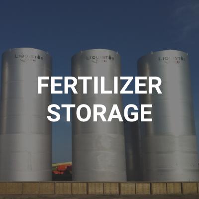 fertilizer-storage