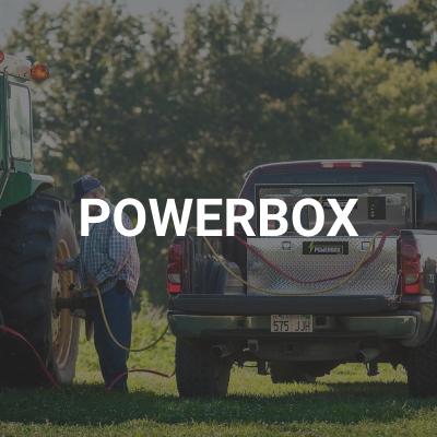power-box